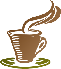 cup-of-coffee small